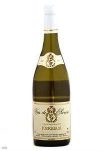 Eugene Carrel Jongieux 2015 750ml